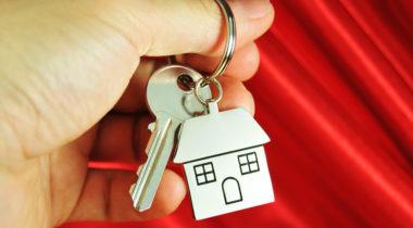 Ostatnie, gotowe mieszkania w Comfort City Rubin