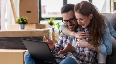 Bezpłatna konsultacja online, bez wychodzenia z domu