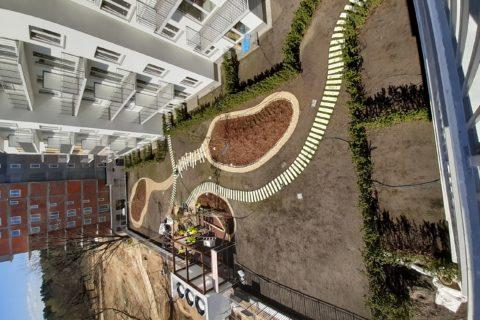 Comfort City Bursztyn_patio_27 kwiecień 2020