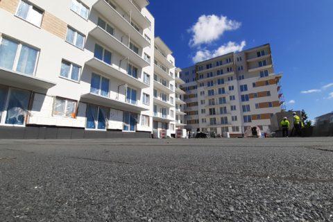 patio Comfort City Ametyst czerwiec 2020
