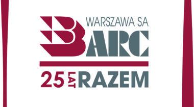 Pierwsze wezwanie Akcjonariuszy BARC Warszawa S.A. do złożenia akcji w Spółce